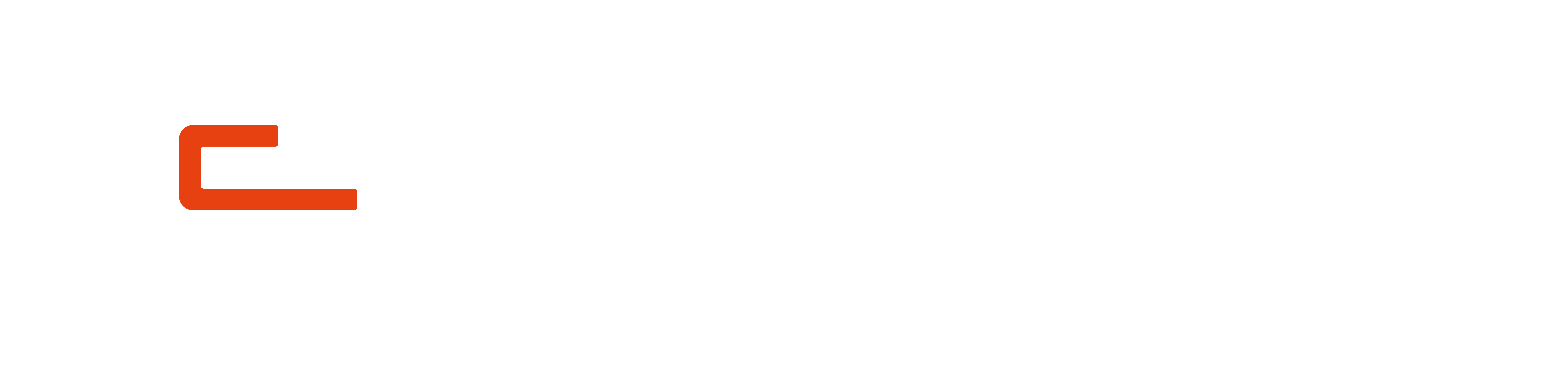 Metalform - Manufacturing Production Partner and Sheetmetal Fabrication Experts