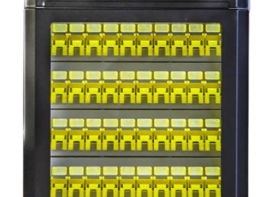 Matrix Toolport